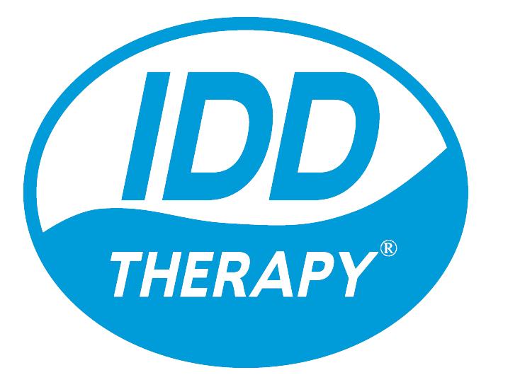idd logos - pure white[1] (2)